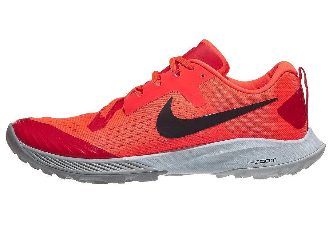 Nike Air Zoom Terra Kiger 5 Trail Shoes nkAQ2219 600 (10.5 D US)