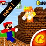Kyпить Super Wario Run World: Ultimate Smashy Adventure ! на Amazon.com