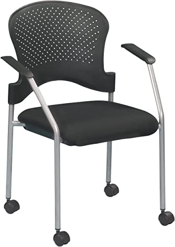 Eurotech Seating Breeze Side Chair