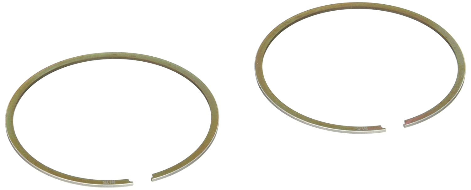 Wiseco 2195CD Ring Set for 55.75mm Cylinder Bore