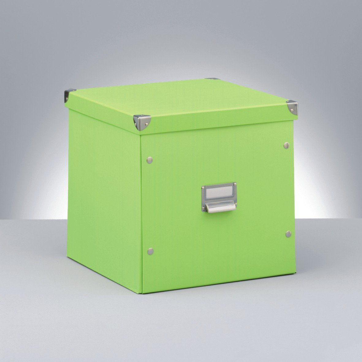 boite de classement carton boite de classement carton. Black Bedroom Furniture Sets. Home Design Ideas