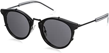 Christian Dior 0196/S Sunglasses