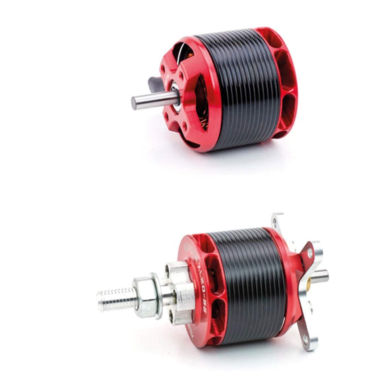 KONTRONIK KONDOR XL 20-41 Brushless Motor