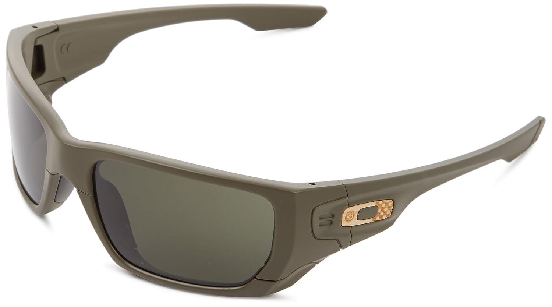 Oakley Herren Sonnenbrille Style Switch