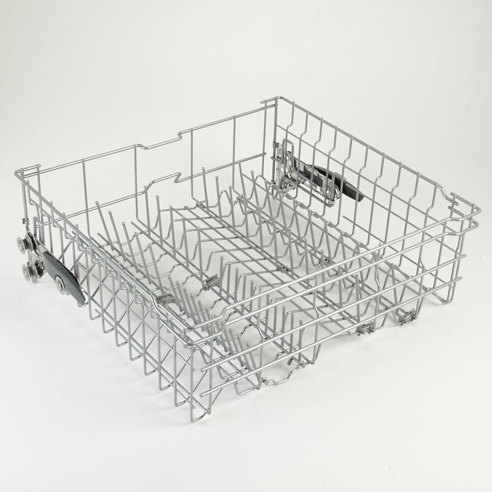 Bosch 00248820 Dishwasher食器ラックアセンブリfor Bosch