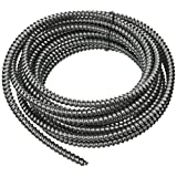 Southwire 68579221 Aluminum Cable by Southwire