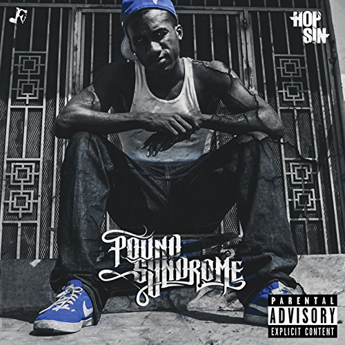Ill Mind of Hopsin 7 [Explicit]