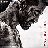 Southpaw: Music From & Inspired by the / O.S.T. by Various Artists