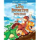 Land Before Time Remastered