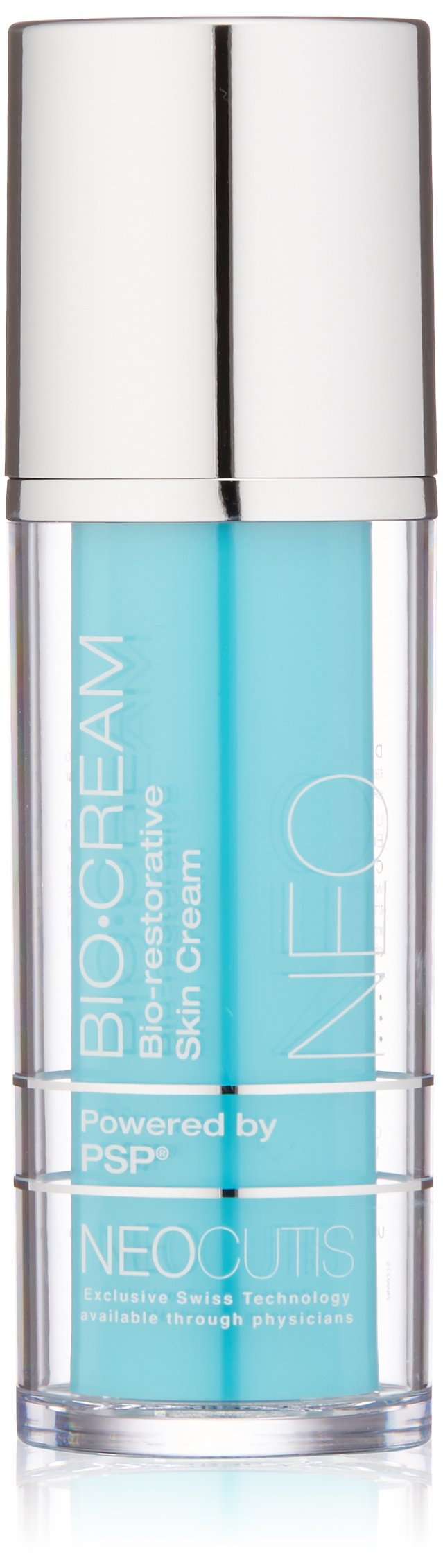NEOCUTIS Bio-Cream Bio-restorative Skin Cream with PSP, 1 Fl Oz