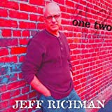 Richman, jeff One Two Mainstream Jazz