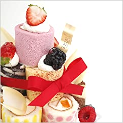 irina sweets collection(イリナスイーツコレクション)
