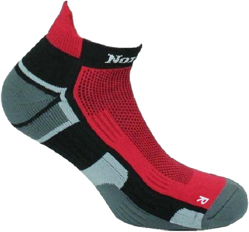 Norfolk Branded Mens Cushioned Biking//Cycling//Sport Socks Armstrong