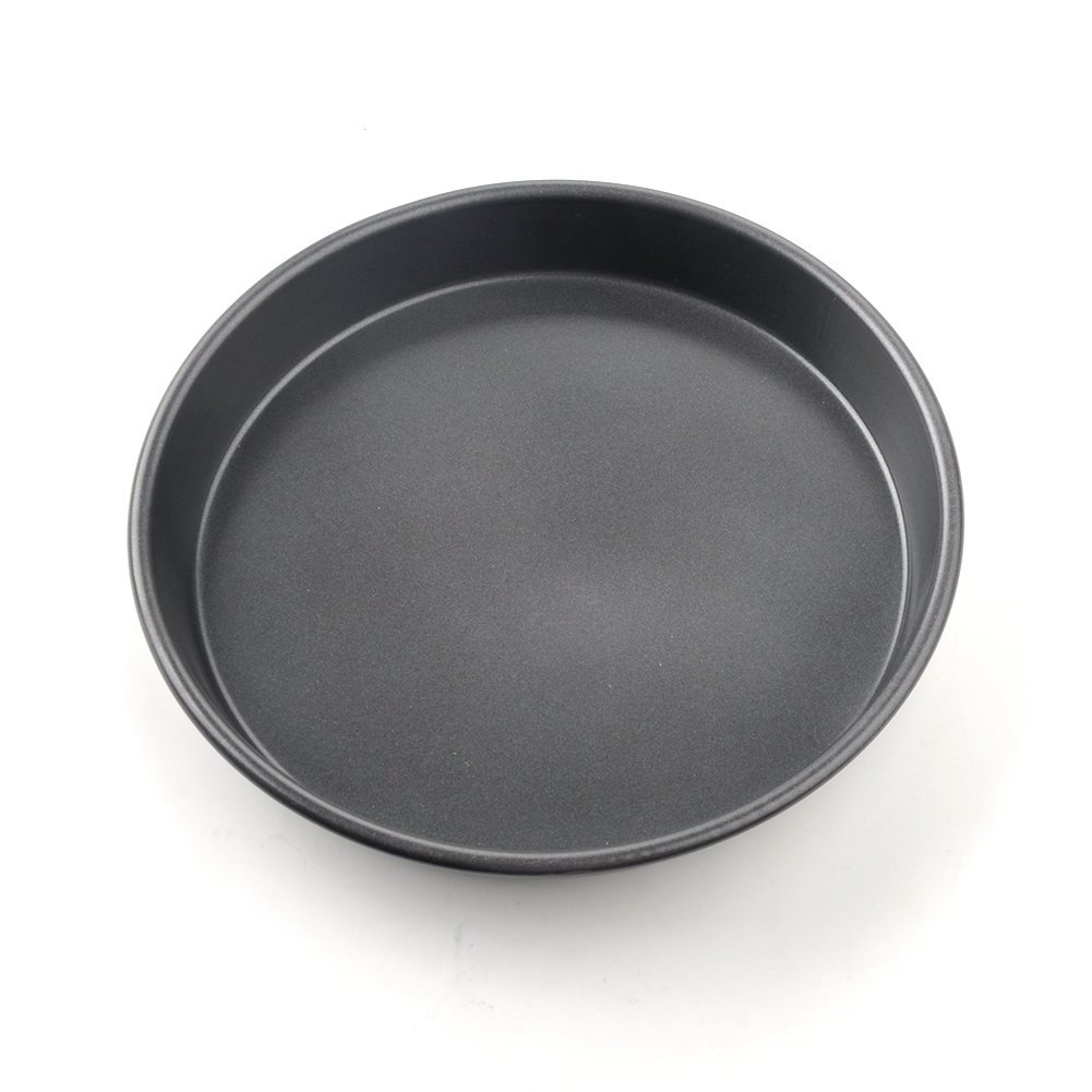 Pizza - Molde para horno antiadherente para microondas ...