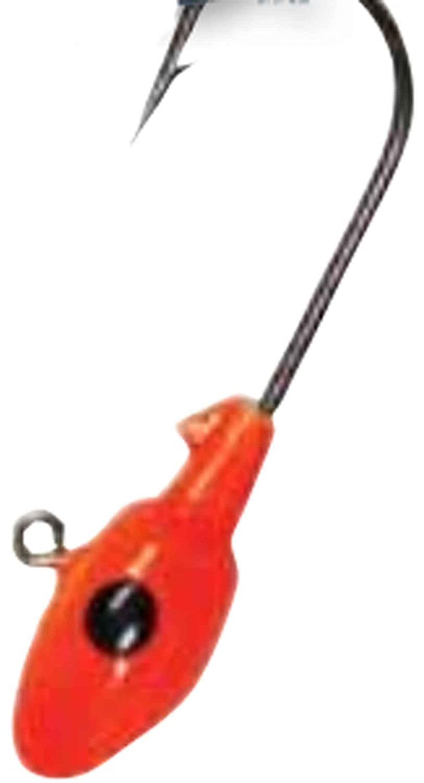 【同梱不可】 Bobbyガーランド1 B008SQU0Z8/ 24 mo 'glo Jigheadオレンジ釣り製品 Bobbyガーランド1 'glo B008SQU0Z8, ナルトウマチ:1a89403a --- a0267596.xsph.ru