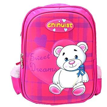 Student Schultasche,Kinderrucks/äcke Superhelden Kinder rucksack Einstellbare Kindergarten Buch Taschen Grundschule Junge M/ädchen Buch im Rucksack