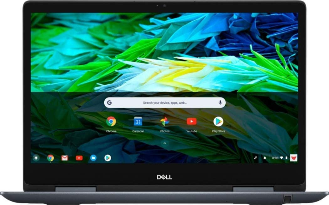 11 Best ChromeBooks With Stylus Support [Expert Recommendations]