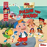 Follow That Sound!, Disney Book Group, 1484706587