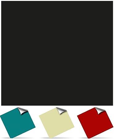 Tile Style Decals | Modell (30x TSA30   4in  Matt Black) | Wandfliese