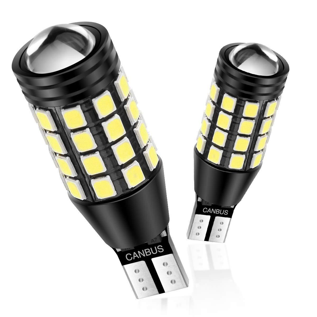 . Amber//Yellow Boodlied 1156 BA15S P21W Led Bulb,1260Lumens 12V~24V 6000K~6500K 3030 21-SMD Chipsets Led Bulbs For Car Turn Signal Tail Brake Light Backup Reverse Lights.2-Pack