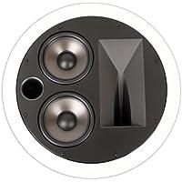 Klipsch KS-7502-THX In-Ceiling Speaker