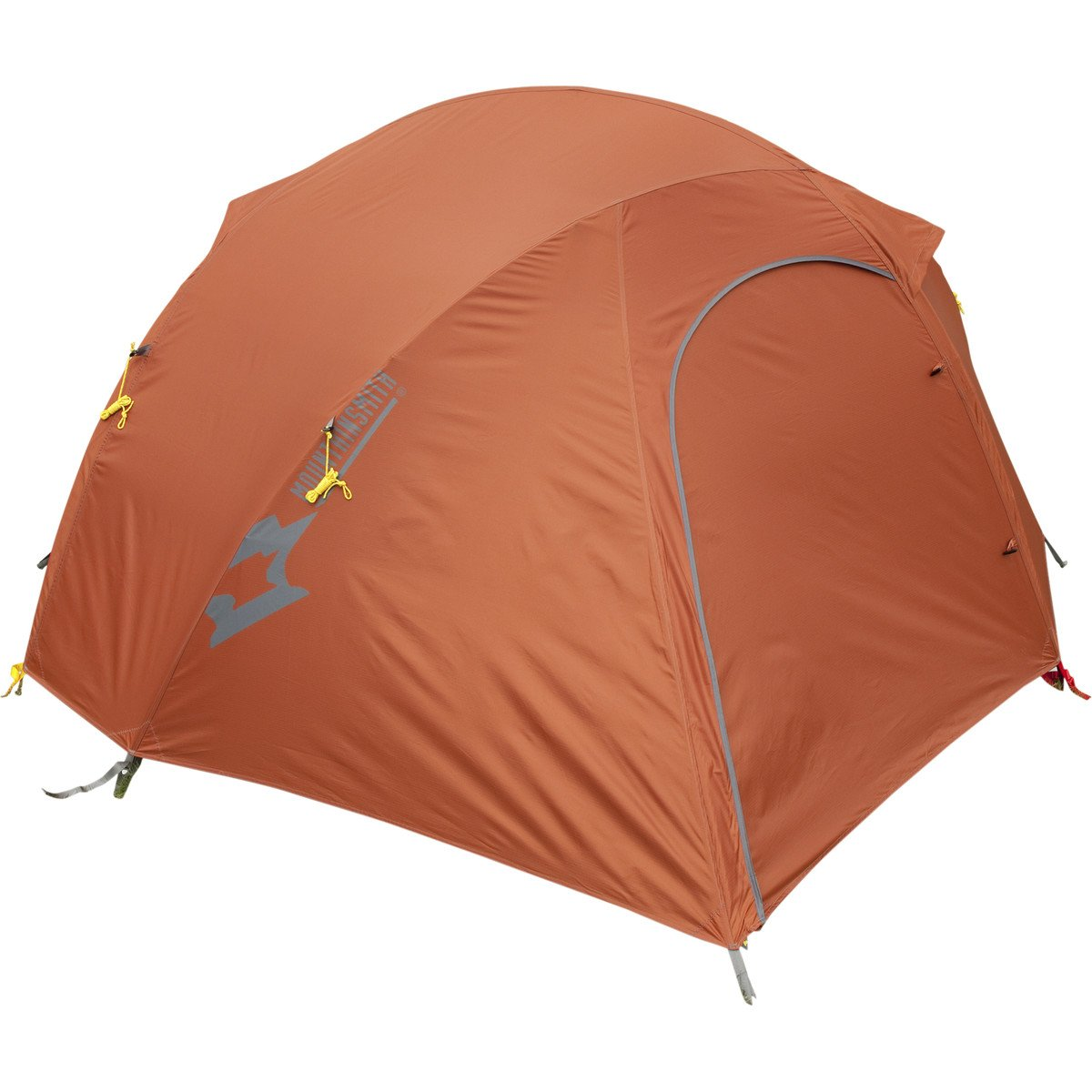 Amazon.com  Mountainsmith Dome 2 Person 3 Season Tent Burnt Ochre Burnt Ochre  Sports u0026 Outdoors  sc 1 st  Amazon.com & Amazon.com : Mountainsmith Dome 2 Person 3 Season Tent Burnt Ochre ...