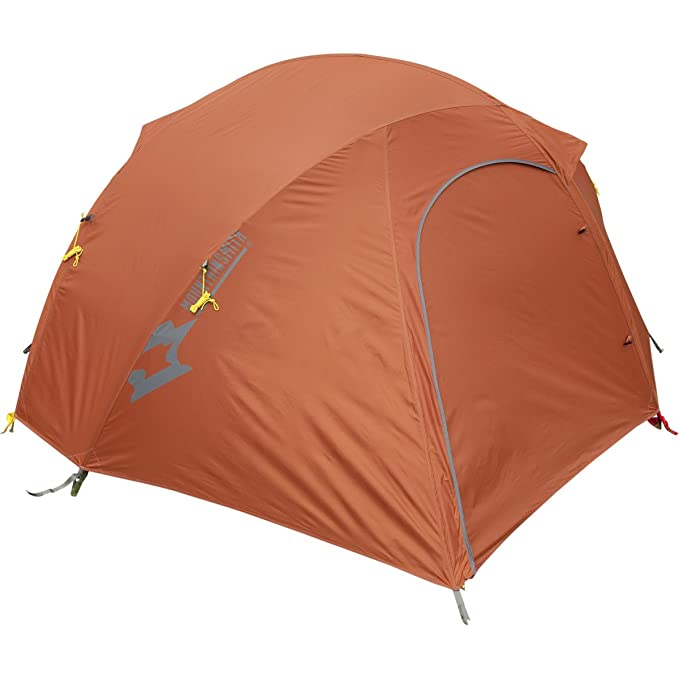 Mountainsmith Mountain Dome 2 Person Tent