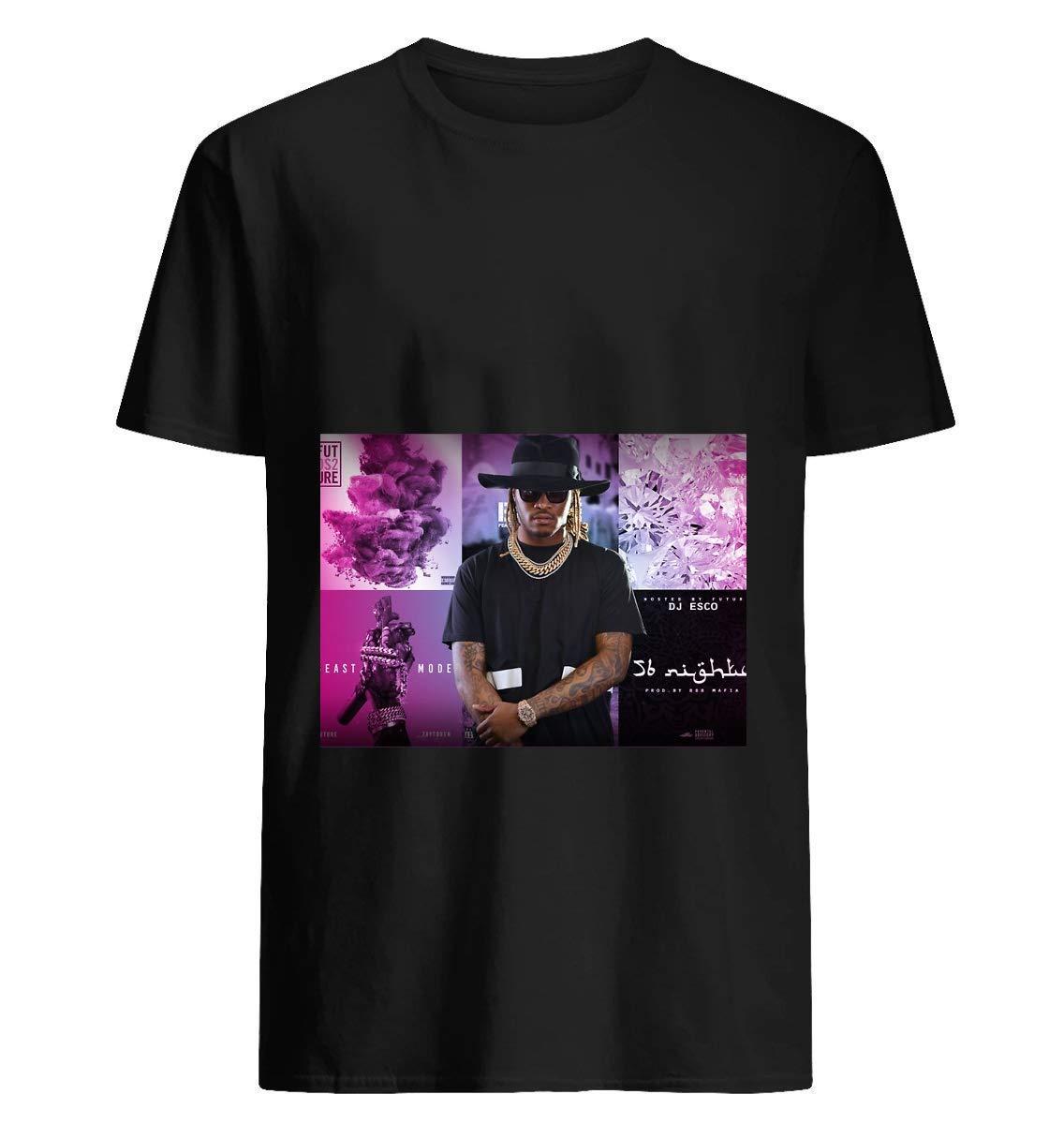 Avenir T Shirt For Unisex