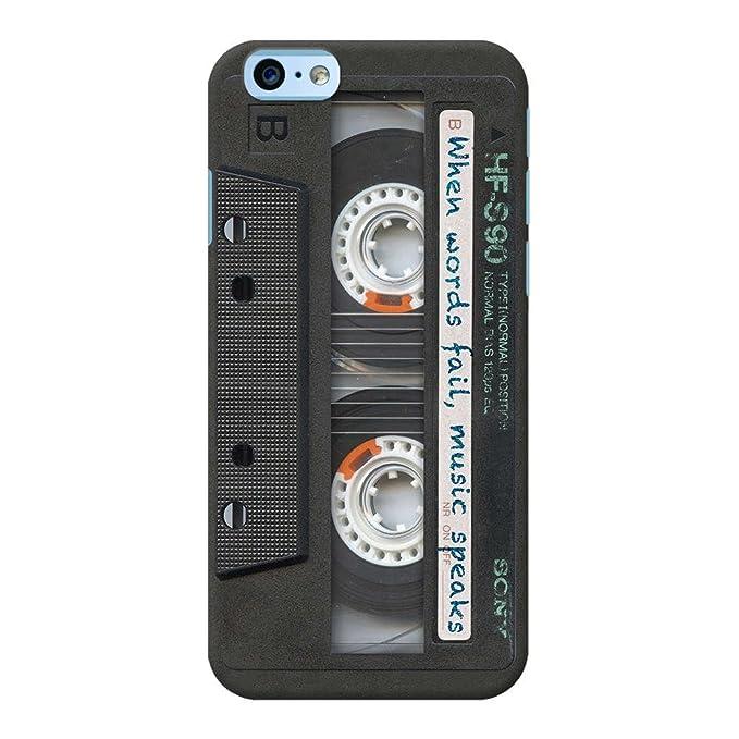 cover cassetta iphone 6