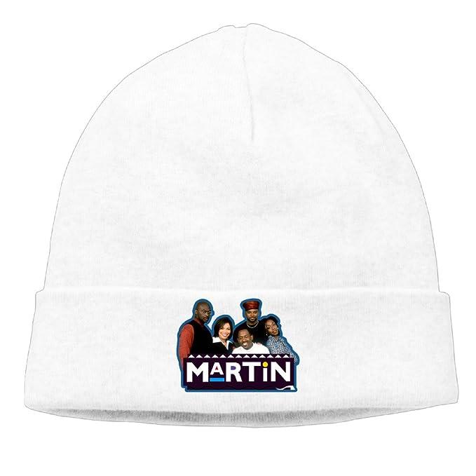Martin Lawrence Thomas Ford Winter Skull Beanies Hat Caps  Amazon.ca ... 0f6087bffa3