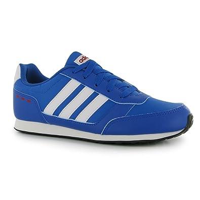 lacci scarpe adidas blu
