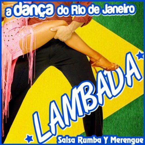 mi gente by spanish caribe sound on amazon music amazoncom