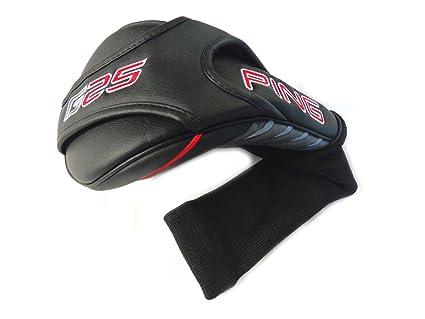 Amazon.com: NUEVO Ping G25 460 calcetín del conductor ...