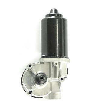 Showsen - Motor para limpiaparabrisas delantero para Ford Mercury Mazda: Amazon.es: Coche y moto