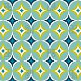 Deny Designs Heather Dutton Astral Slingshot