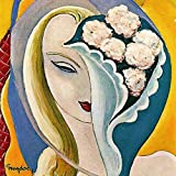 Layla And Other Assorted Love Songs (180 Gram Vinyl)