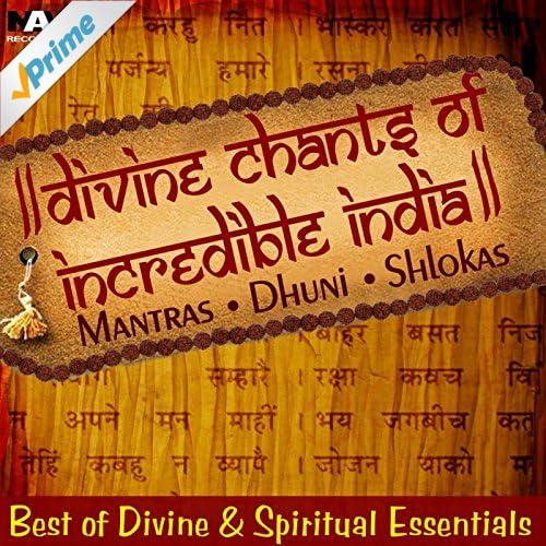 Amazon.com: Govind Bolo Hari Gopal Bolo (Krishna Dhuni): Anup Jalota