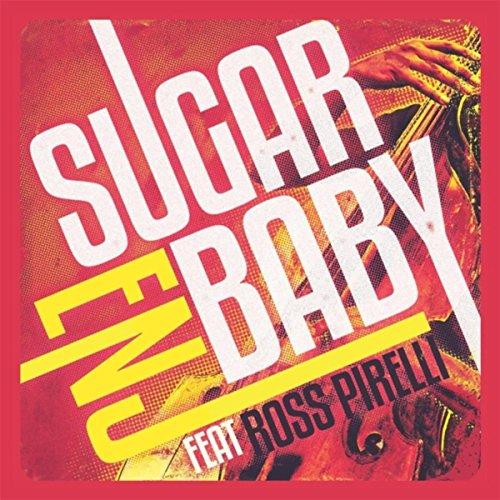 sugar-baby-feat-ross-pirelli