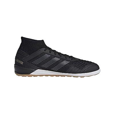 adidas Men's Predator 19.3 Indoor Soccer Shoe | Soccer