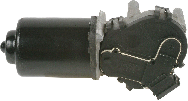 Cardone 43-3519 Remanufactured Import Wiper Motor A1 Cardone 433519AAF
