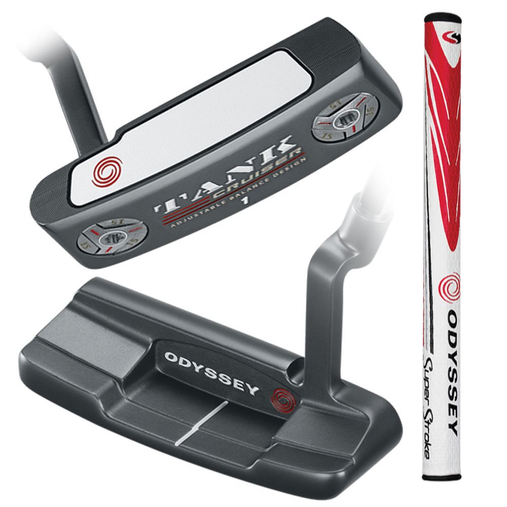 The Best Golf Putter 2