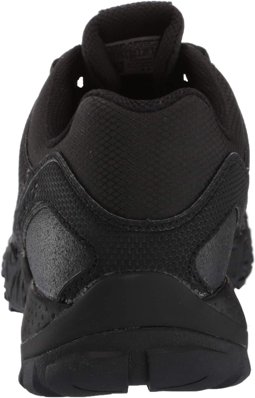 Under Armour Womens Valsetz Rts 1.5 Low Running Shoe