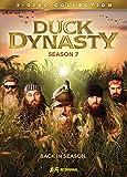 Buy Duck Dynasty: Season 7 [DVD]