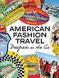 American Fashion Travel, , 2759405095