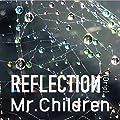 蜘蛛の糸/Mr.Children
