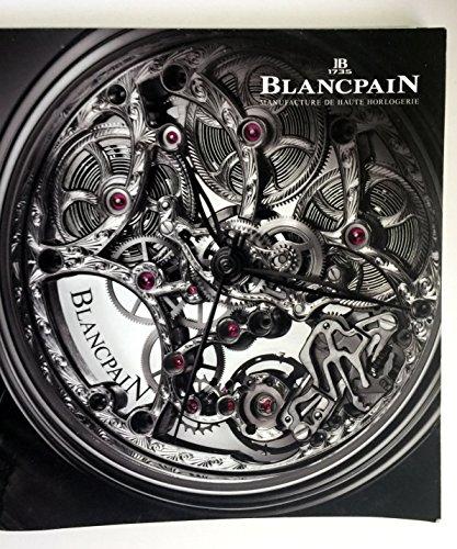 2012-blancpain-watch-catalog