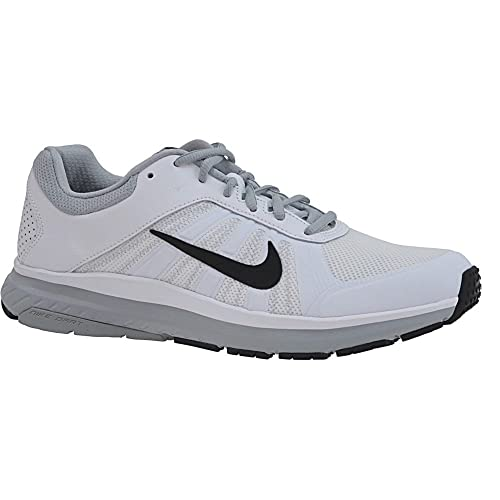promo code d6402 bae90 Men s Nike Dart 12 Running Shoe