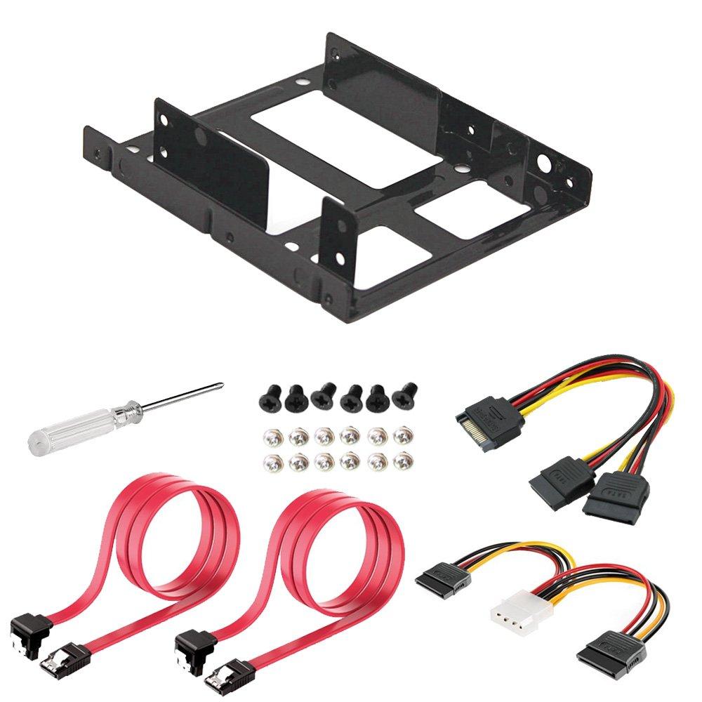Vococal - Auto ANT-20 Modello Radio FM AM Anti-interferenza Antenna Segnale Amplifier Booster P201611160012