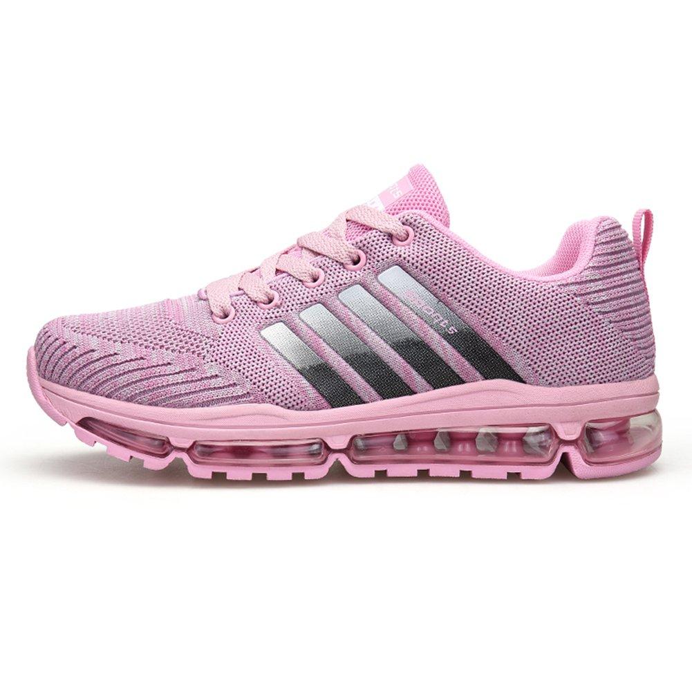 Top Chaussures Running Les De Selon Notes Femme w6wB7q