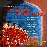 The Yeoman